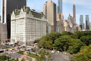 В США отели доплачивают постояльцам за отказ от смартфона