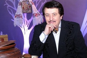 Співак Іван Попович потрапив у жахливе ДТП. Загинула людина