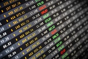 Криптовалютная биржа Youbit обанкротилась