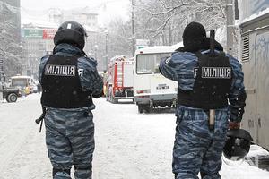 Поиски убийц людей на Майдане четыре года саботируются - адвокаты Небесной Сотни