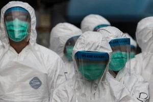 У Харкові дев'ятирічна дівчинка і пенсіонерка померли від грипу