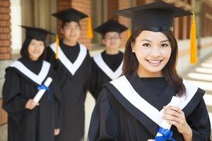 Престижный американский университет заподозрили в дискриминации азиатов