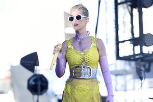 Не Лобода: Forbes назвал самых высокооплачиваемых певиц года