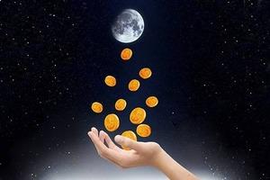 Фінансовий прогноз на квітень для всіх знаків Зодіаку