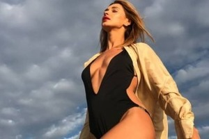 Скандал на нацвідборі Євробачення: відома співачка відмовилася виступати