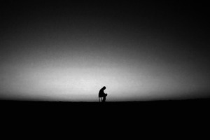 Министерство по делам одиночества создали в Британии