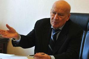 Горбулин: Вмешательство России в выборы-2019 будет беспрецедентным