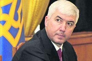 ГПУ объявила новое подозрение экс-министру обороны времен Януковича