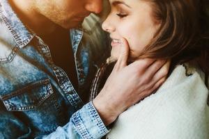 Страстные любовники: 5 знаков зодиака, с которыми можно закрутить роман