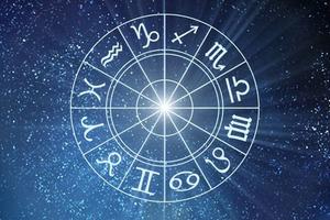 Самый точный гороскоп на 22 мая 2018 года