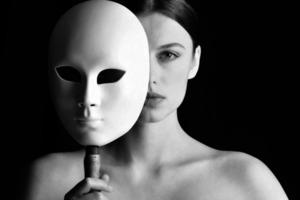 Самые распространенные фразы, которые выдают хронических лжецов