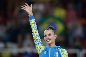 Олимпийская чемпионка Ризатдинова рассказала о браке с беглым олигархом