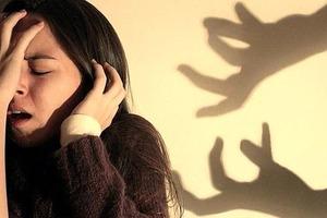 Причини занепокоєння у знаків Зодіаку