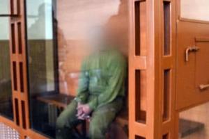 Жестокое убийство родни кума Януковича. Суд арестовал бойцов АТО