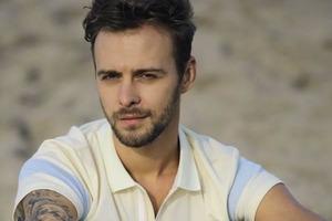 Украинский певец похвастался своим концертом в РФ