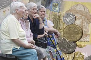 Переселенцам массово не выплатили пенсии за май и июнь – волонтеры посоветовали, что делать