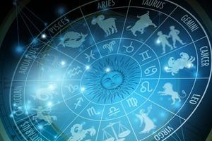 Самый точный гороскоп на 25 мая 2018 года