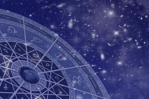 Все пойдет не по плану: самый точный гороскоп на 18 октября