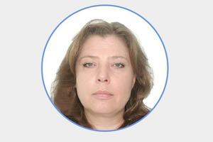 Прорив у справі Онищенка: Чорногорія видала Україні учасника злочинної схеми