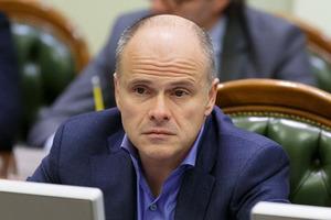 Радуцкий оценил возможность локдауна и объяснил низкий темп вакцинации