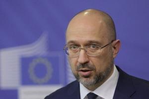 Уряд упевнений - субсидовані громадяни України не відчують подорожчання комуналки