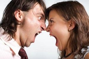 Сперечаються задля суперечки: 4 найскандальніших і упертих знаки Зодіаку