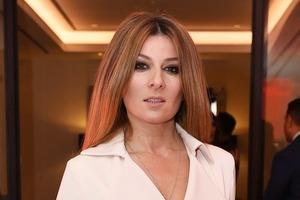 Телеведущая Жанна Бадоева отказалась от паспорта Украины