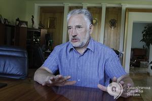 В последнем «гумконвое» РФ на Донбасс прибыла «живая сила» – Жебривский