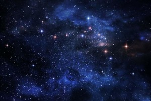 Вчені: Галактика розширюється кожну секунду