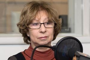 Ахеджакова назвала идиотами украинцев, поставивших Фрейндлих в «черный список»