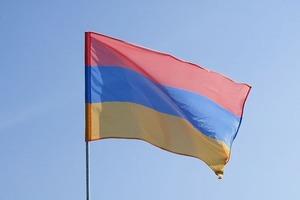 В Армении выбирают новый парламент