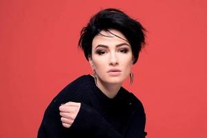'' Я йду '': знаменита українська співачка зробила гучну заяву
