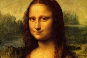 Мона Ліза така красива, тому що...хвора - відкриття вченого
