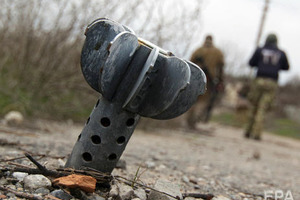 ВСУ дали жесткий отпор оккупантам на Донбассе