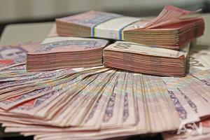 Країна жебраків: на субсидії Україна витрачає 10% держбюджету