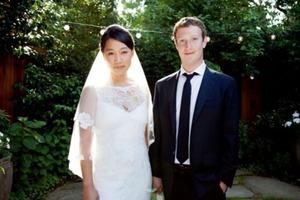 Вместе достигают многого: 6 самых богатых пар по знаку Зодиака