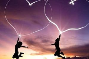 Зодиакальные двойняшки: Что делать, если вы одного знака с вашей половинкой
