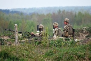 На 2 км ближе к победе: ВСУ продвинулись вперед возле села Желобок