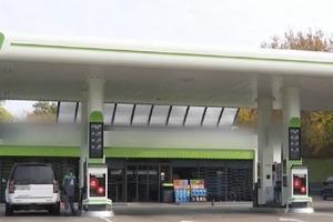 Доведеться ходити пішки: ціни на бензин і автогаз стрімко підскочили - цінники АЗС