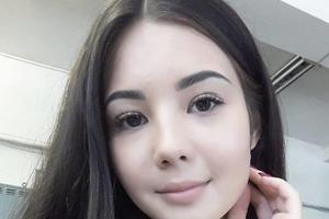 Студентка Наталья Бурейко, обвинившая чиновника в секс-домогательствах, объявлена в розыск
