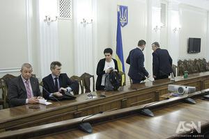 Совет общественного контроля при ГБР может стать марионеткой политиков