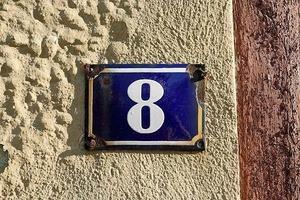 Пауки, пузырьки и много копеек: 8 мистических знаков, предвещающих богатство