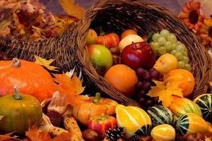 Как отмечать Осенины 21 сентября: традиции и обычаи