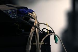 Великобритания опасается, что Россия оборвет ей доступ к интернету