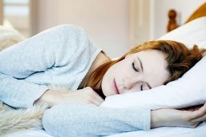 Не можете уснуть? Вот 9 простых способов быстро расслабиться