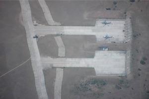Россияне готовят кровавые провокации в Херсонской области - Тымчук
