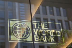 Всемирный Банк показал резкую остановку роста ВВП Украины за прошлый год