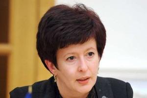 Главари ЛДНР готовы выдать около 80 украинских пленных в обмен на 300 человек - Лутковская