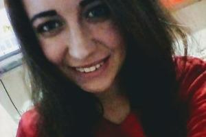 Бросила ребенка дома. В Киеве при загадочных обстоятельствах пропала 24-летняя девушка