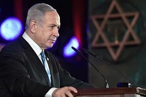 Премьер Израиля пообещал, что ХАМАС заплатит высокую цену за ракетные удары